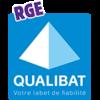 logos-gerard-philippe-qualibat