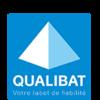 logos-gerard-philippe-rge